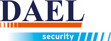 daelsecurity