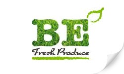 BE Fresh Produce oor