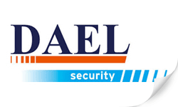 daelsecurity oor