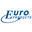 MTS Euro Products 110x110px